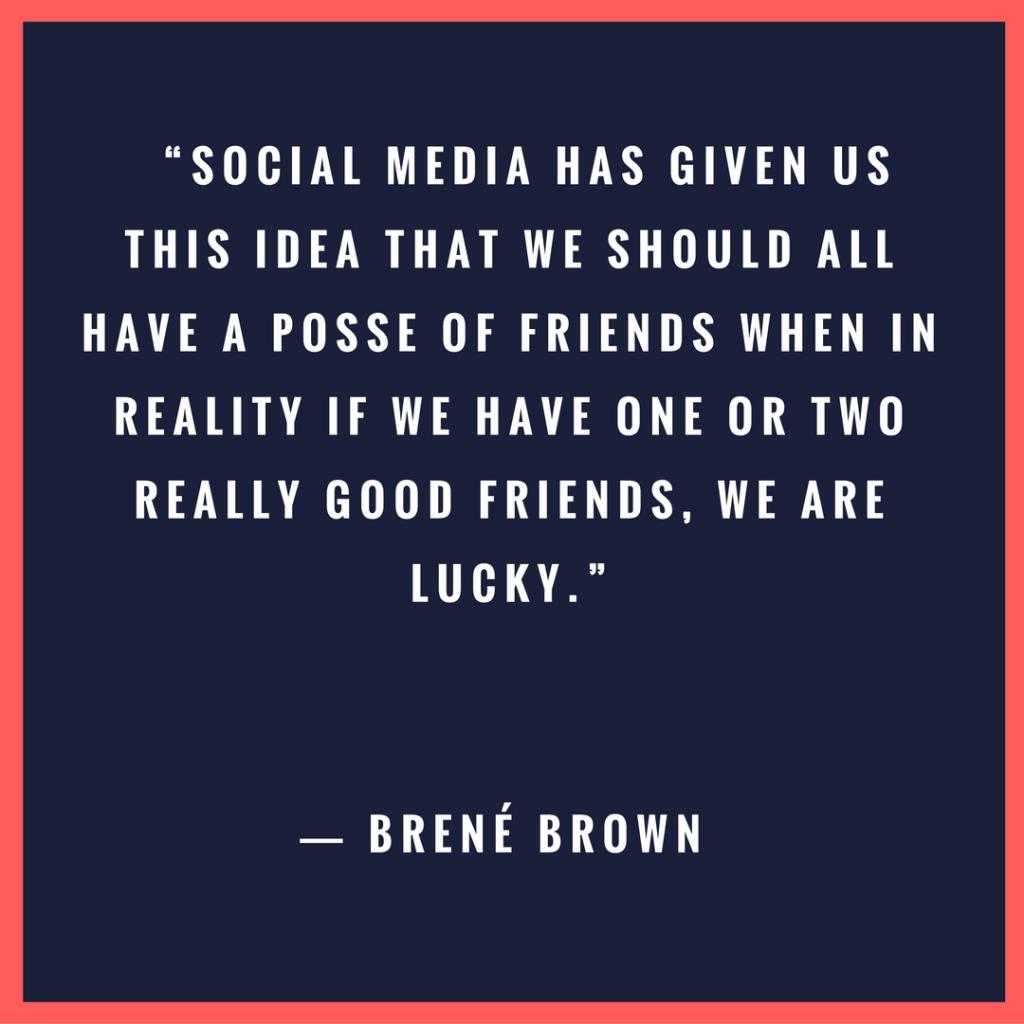 socialmedia_friends