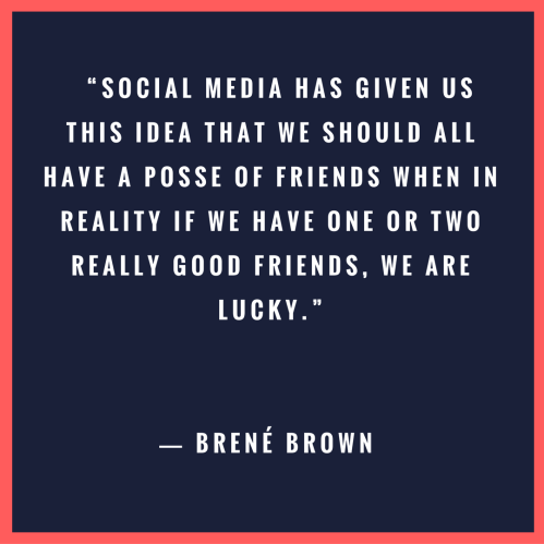 socialmedia_friends